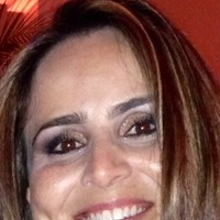 Marcela Batista
