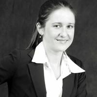Claudivana Brandt