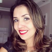 Sandra Lopes