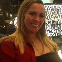 Graciela Requiao