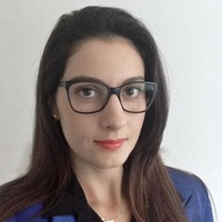 Sara Biasuz Tomazi
