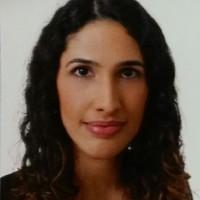 Joyce Barros