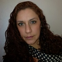 Lucia Ferreira