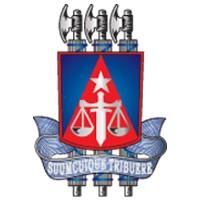 Foto de Tribunal de Justiça da Bahia
