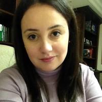 Giovana Novaes