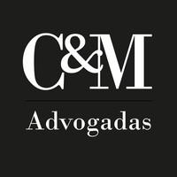 Celis & Machado Advogadas