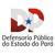 Defensoria Pública do Pará