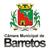 Câmara Municipal de Barretos