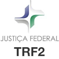 Foto de Tribunal Regional Federal da 2ª Região