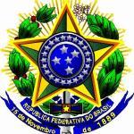 Lei nº12.961/2014 – novas regras na destruição das drogas