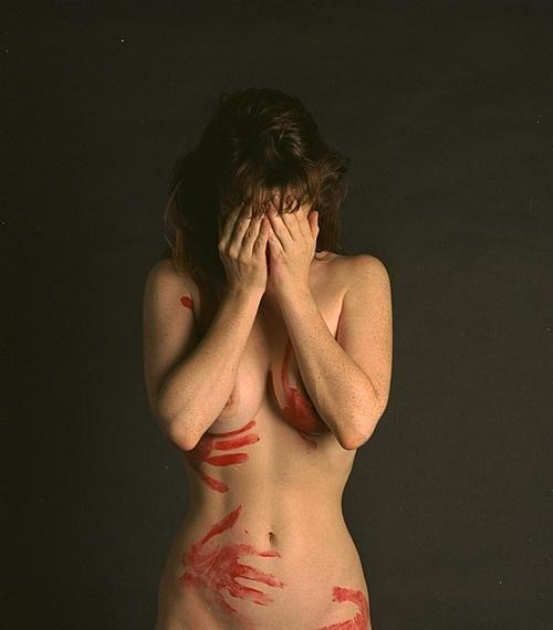 Estupro coletivo na novela Em Famlia e o desempoderamento das vtimas