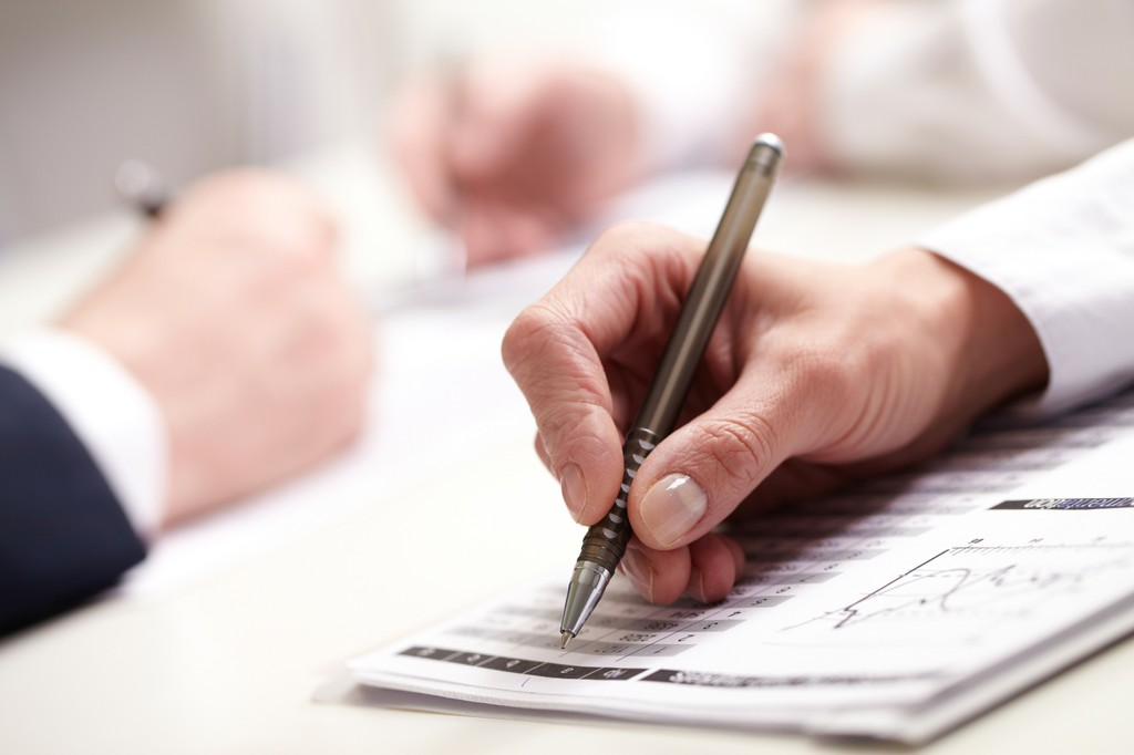Como aposentar sem possuir a Carteira de Trabalho