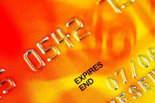 Dez direitos que o consumidor provavelmente desconhece