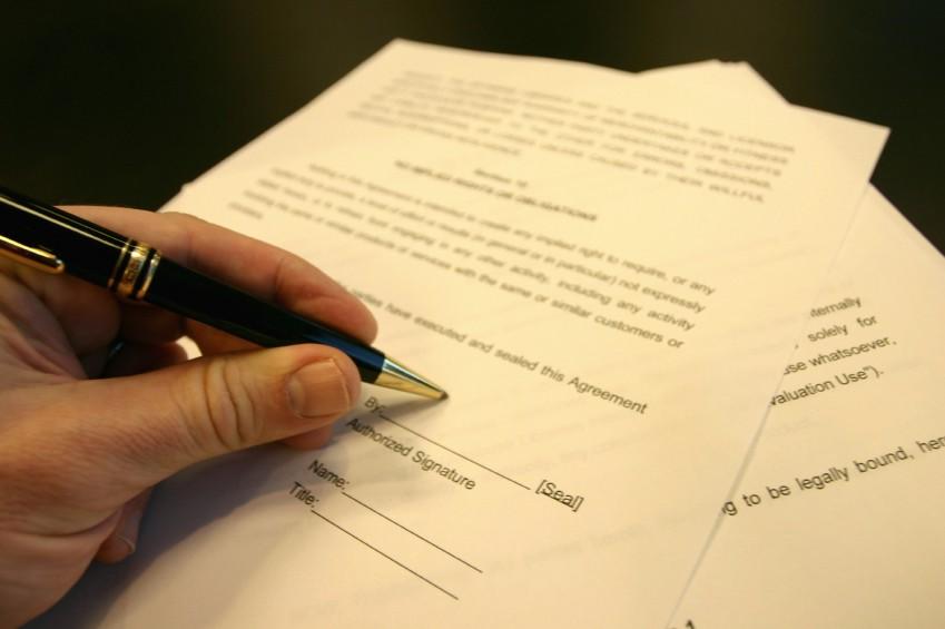Novas Modalidades de Contrato Relacionais ou Cativos de Longa Durao