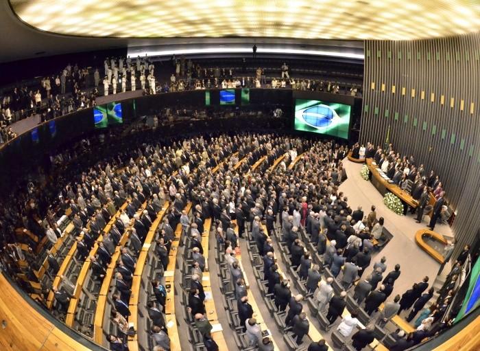 Senado gera polmica com enquete sobre regulamentao do IGF Imposto Sobre Grandes Fortunas
