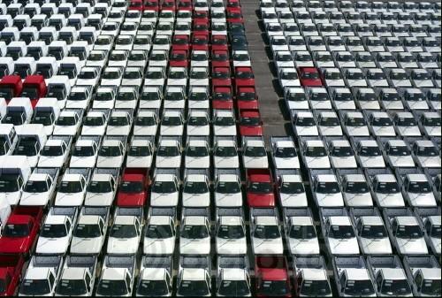 Manuteno da reduo das alquotas de IPI no setor automotivo so motivos de otimismo
