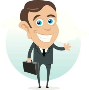 10 curiosidades jurdicas