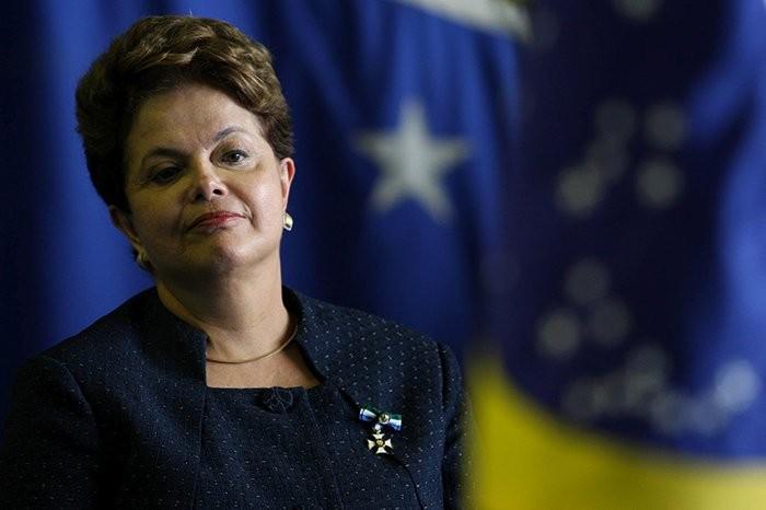 O bsico sobre o plebiscito constituinte que quer mudar o Brasil Parte 2