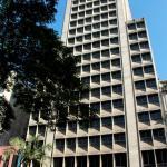Entenda a briga judicial que levou à reintegração de posse em São Paulo