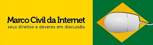 O poder das operadoras de telefonia sobre o Marco Civil da Internet