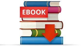 Conhea 13 sites gratuitos de bibliotecas digitais