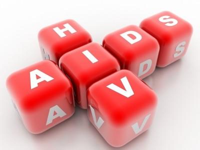 Infeco por HIV passa ser de notificao compulsria