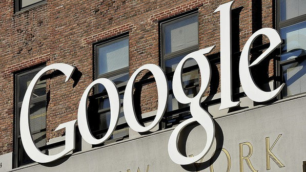 Canad manda Google remover links em buscas de todo o mundo