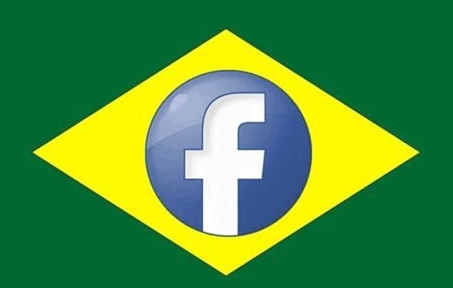 Justia condena internautas por curtir e compartilhar post no Facebook