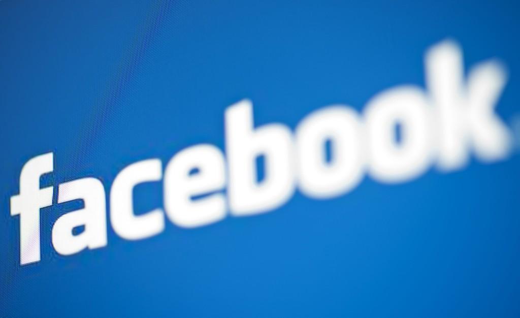 Em experimento secreto Facebook manipula emoes de usurios