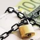 Crime Contra o Sistema Financeiro