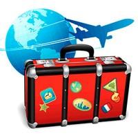 Direito do Turismo