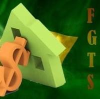 Ação de Revisão do FGTS