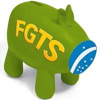 Correção do FGTS pela TR/Inflação